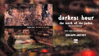 Watch Darkest Hour Escape Artist video