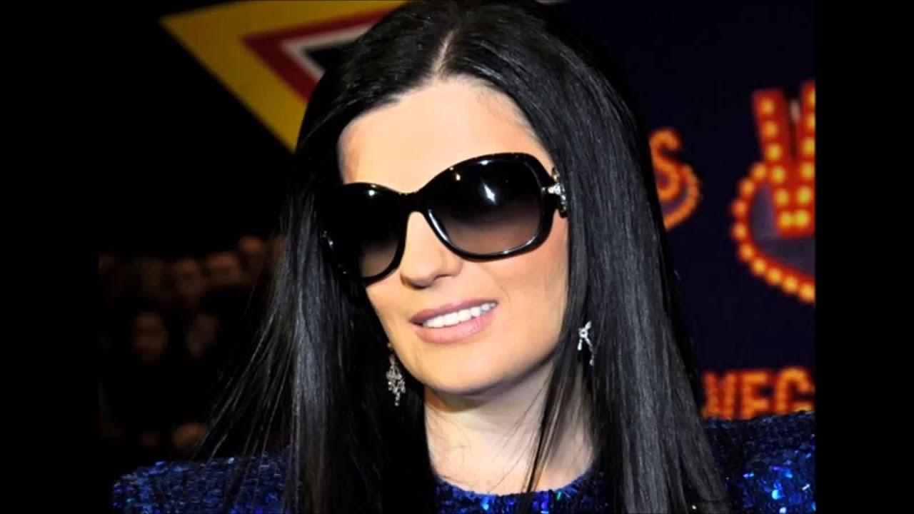 Диана Гурцкая в СВ шоу с Веркой Сердючкой видео
