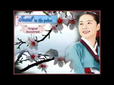 Safina - Ha Mang Yun (dae Jang Geum Orginal Soundtrack) video