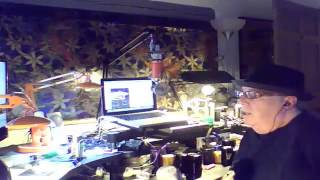 MMJRadio 07-19-2014 MMJ News How Cannabis Topical Oil Can gi