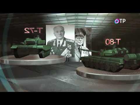 Леонид Млечин Вспомнить все. Большое танковое сражение в Кремле