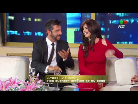 Susana Gimenez Programa 24 Completo Telefe HD