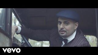 Carlito - Ensam ft. Aleks, Ison