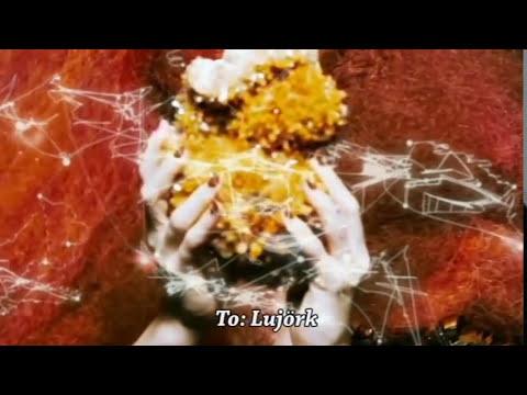 Virus - Björk (Subtitulado en Español)
