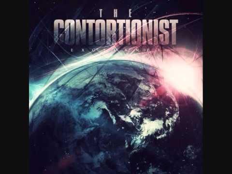 The Contortionist - Contact