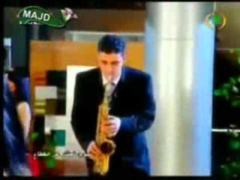 علاء سعد - البرتقالة Alaa Saad - Albortghala - YouTube.mp4
