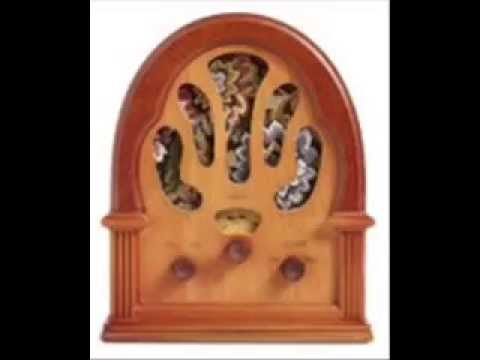 Alison Krauss - Shield of Faith