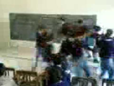 Public School Hyderabad Lakri Ki Kati Miran N Talha video