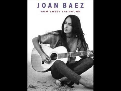 Joan Baez - Di Da