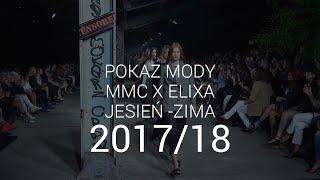 MMC Studio i Elixa - jesień-zima 2017/18