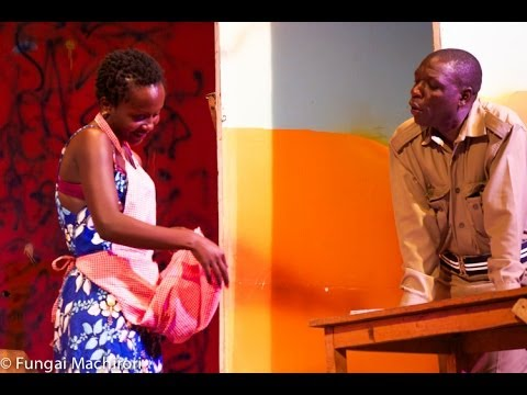Best of ANNE KANSIIME: BEST COMPILATION NEW SEASON ONE 2014 [ OFFICIAL VERSION]