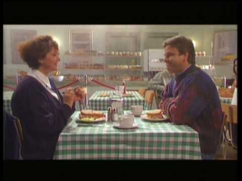 Hale and Pace - When Harry Met Sally