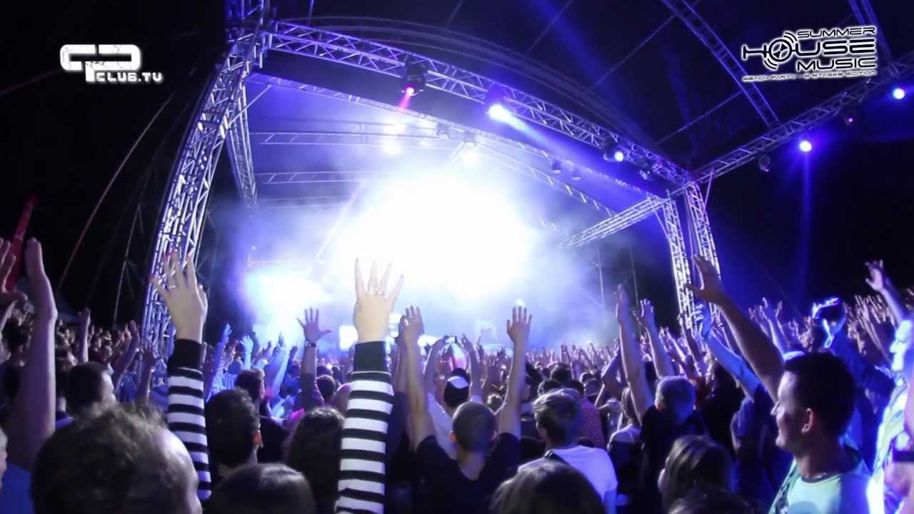 Summer house music 2012 ver 1 by onyx music club youtube for House music 2012