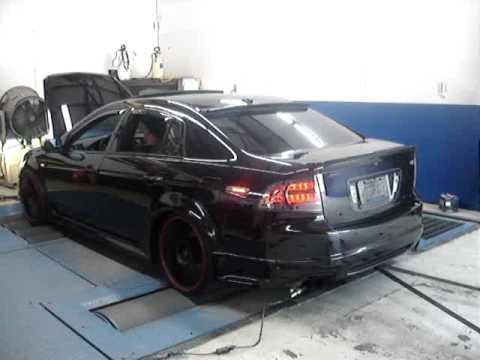 Acura Tl Type S Sale Acura TL Information Used Acura - 2005 acura tl type s for sale