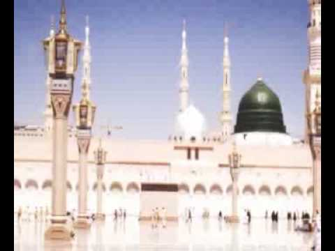 Al Risalah By Ar Rahman video