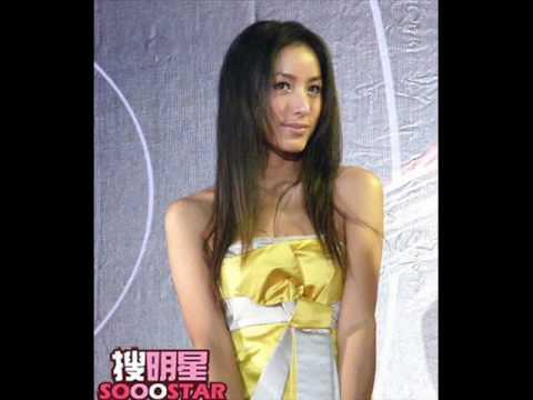 Hotshot Taiwanese Drama- Jue Dui Wu Di (u Got Me)  Ost video