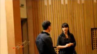 Download Eminesciana 2012 - ATRAG (movie).wmv 3Gp Mp4