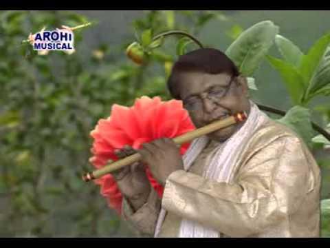 kishor mishra  phool tumhe bheja hai.3gp