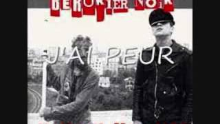 Watch Berurier Noir Jai Peur video