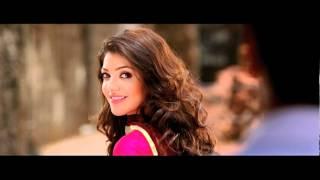 download lagu Bollywood Super Hits 2011 Song Saatiya Nice Romantic Song gratis