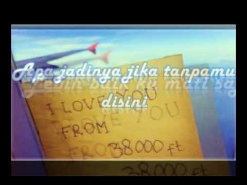 download lagu OST  ILY From 38 000 Ft Rossa - Jangan Hilangkan Dia gratis