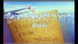 download lagu Ost  Ily From 38 000 Ft Rossa - gratis