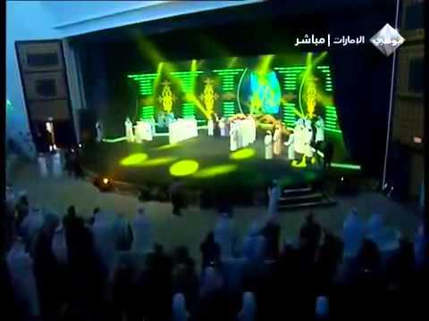 Maulid Barzanji  - Abtadiul (bintiwakiislamu.blogspot) video