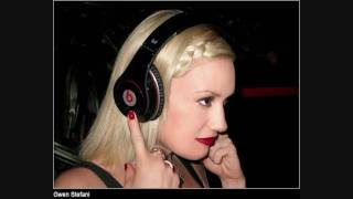 Celebrities With BEATS BY DR . DRE [ HD ]