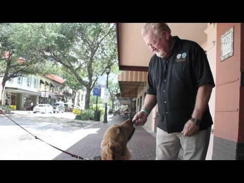 Bradenton, FL - 2013 Finalist Friendliest