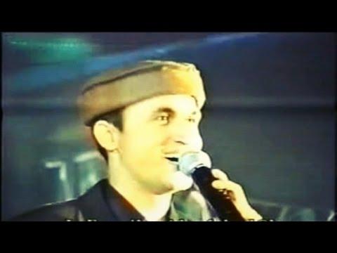 Rahim Shah - Ro Ro Raza video