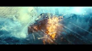 Battleship - Battleship - Final battle