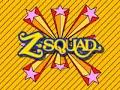 Z-squad. Alternative  [video]