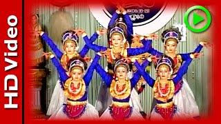 download lagu GORI RADHA/ GARBA CHOREO/ BEAUTIFUL GARBA/ LADIES GROUP DANCE/ gratis