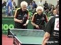 Senioren Europameisterschaften 2013  (4/5)  TopspinTV Hünniger
