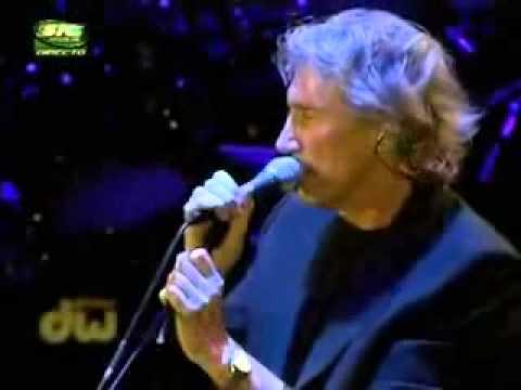 Perfect Sense - Roger Waters - Legenda em Português