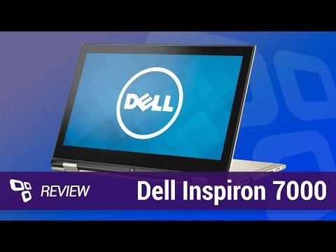 Dell Inspiron 13 7000 [Review] - TecMundo