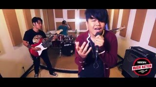 INDONESIA PUSAKA (cover song) by PEMOEDA  for #NESCAFEMusikNation