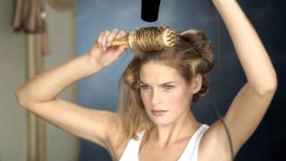 Seksi raspuštena frizura  Frizura 04 od 10 NIVEA vodiča za styling