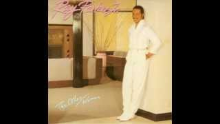 Watch Ray Parker Jr Let Me Go video
