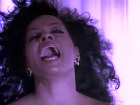 Diana Ross - This House