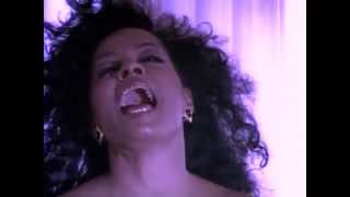 Watch Diana Ross This House video
