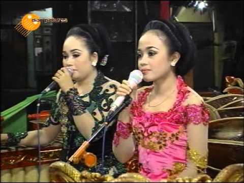 Langgam Jawa Klasik Karawitan Cinde Laras Gong Pijilan Part 4 video