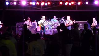 Watch Charlie Daniels What This World Needs Is A Few More Rednecks video
