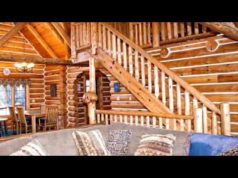 Home for sale - 16646 Maple Knoll Drive, Pengilly, MN 55775