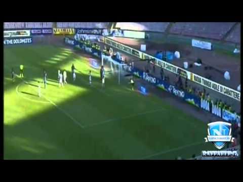 Napoli-Roma 2-0 - Piccinini Ampia Sintesi - 01-11-2014 - NapoliFansTube