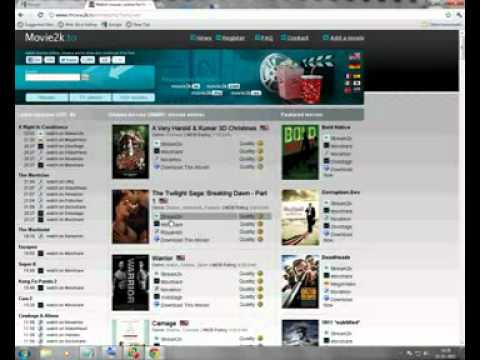 Download New Hollywood Movies Fo.3gp video