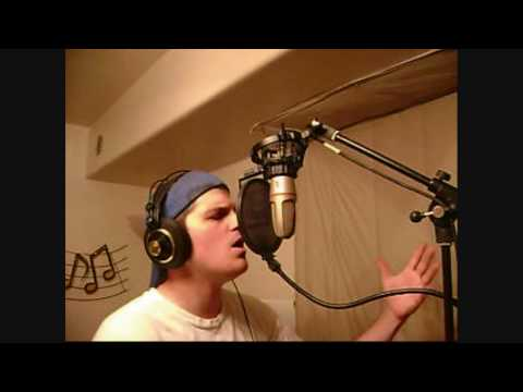 Phil Vassar - I