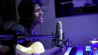 Jahaan Tum Ho COVER   Shrey Singhal   R Joy   Latest Song 2016   T-Series