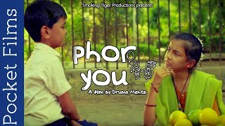 download lagu Cute Gujarati Romantic Short Story Of Love - Phor gratis
