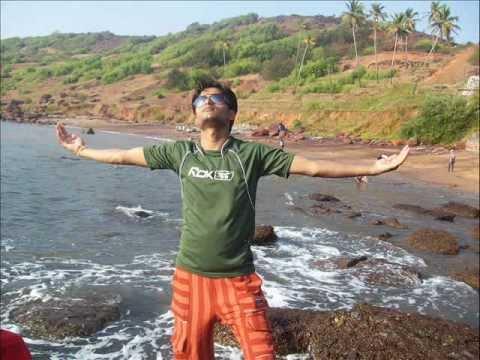 MERI KAHANI.WMV Jhula Jhulaye ye panghat nadiya kinare--Atif...